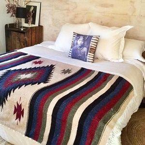 Colorado Blanket
